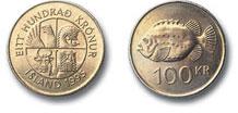 File:100krnew mynt.jpg