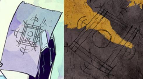 File:Reynir's Rune 2.png