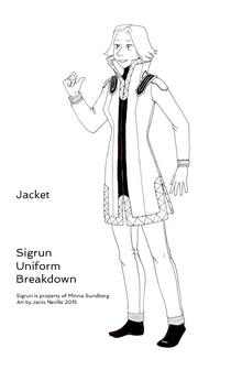 SigrunUniform02