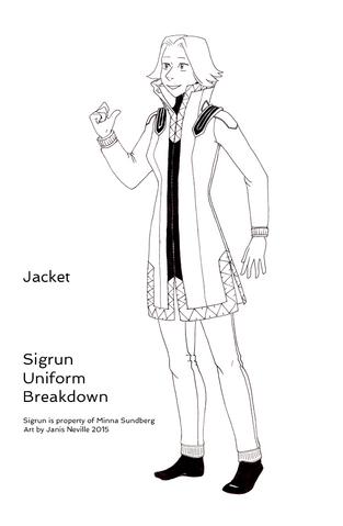 File:SigrunUniform02.png