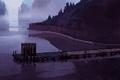 Thumbnail for version as of 01:55, September 7, 2014