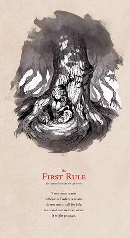 File:First Rule.jpg