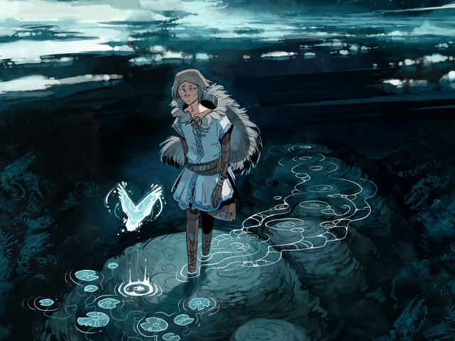 File:Lalli in the dream world.png