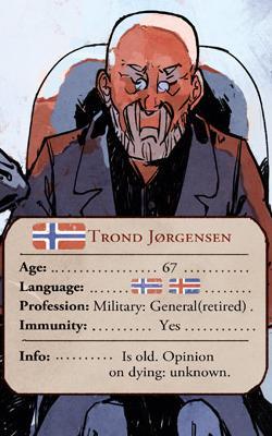 File:TrondJoergensen.jpg