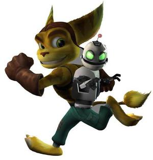 File:Ratchet Clank corrono.jpg