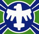 United Citizen Federation (SSTRP)