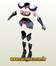 OlLyraFModel