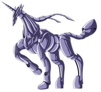UnicornClothV2LC