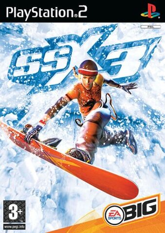 File:Ssx 3 Ps2-1-.jpg