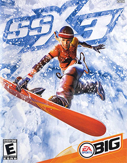 File:SSX 3 Coverart.png