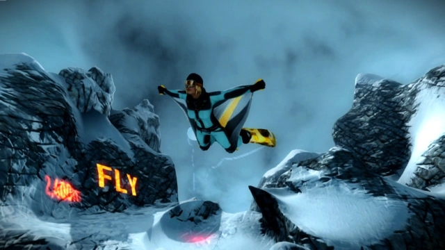 File:SSX Wingsuit.jpg