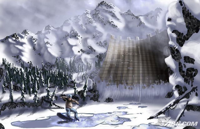 File:SSX..png