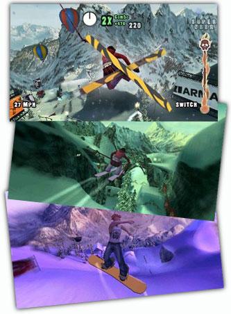 File:Ssx snowboarding.jpg