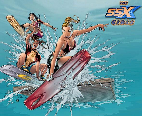 File:Xs surfinggirls.jpg