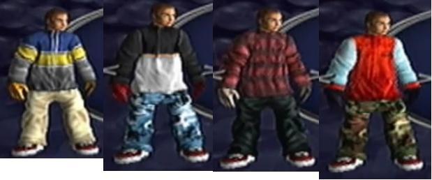 File:Mac costumes ssx.jpg