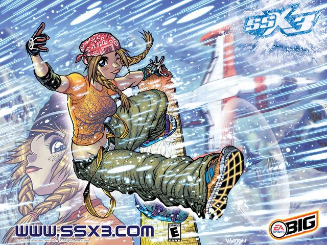 File:SSX3 s ALLEGRA by AdamWarren.jpg