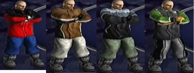 File:Jurgen outfits.jpg