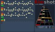 Rimshot-2