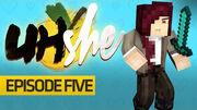 MK UHShe 1 thumbnail 5-0