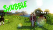 UHShe 4 - Shubble