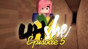 Lizzie UHShe 1 thumbnail 5