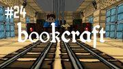 Bookcraft 24