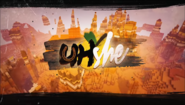 UHShe 7 Logo