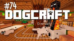Dogcraft ep74