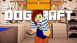 Dogcraft171
