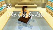Candy Isle 53