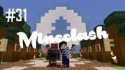 Mineclash 31