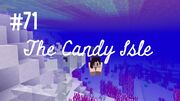 Candy Isle 71