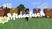 Mineclash 10