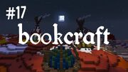 Bookcraft 17