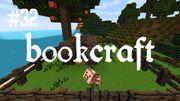 Bookcraft 32
