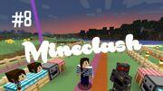 Mineclash 8