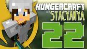 Hungercraft 22