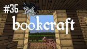 Bookcraft 36