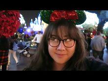 Monday vlog 40