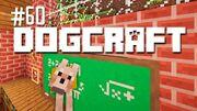 Dogcraft ep60