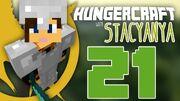 Hungercraft 21