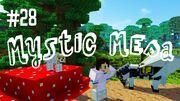 Mystic Mesa 28