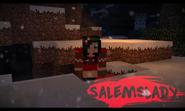 UHShe 6 - Salem