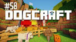 Dogcraft ep58