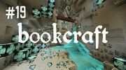 Bookcraft 19