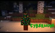 UHShe 6 - Cybernova