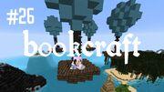 Bookcraft 26