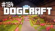 Dogcraft 184