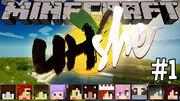 Yammy UHShe 1 thumbnail 1