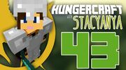 Hungercraft 43